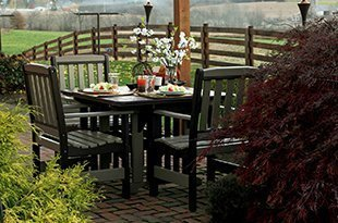 Lawn & Patio Furniture