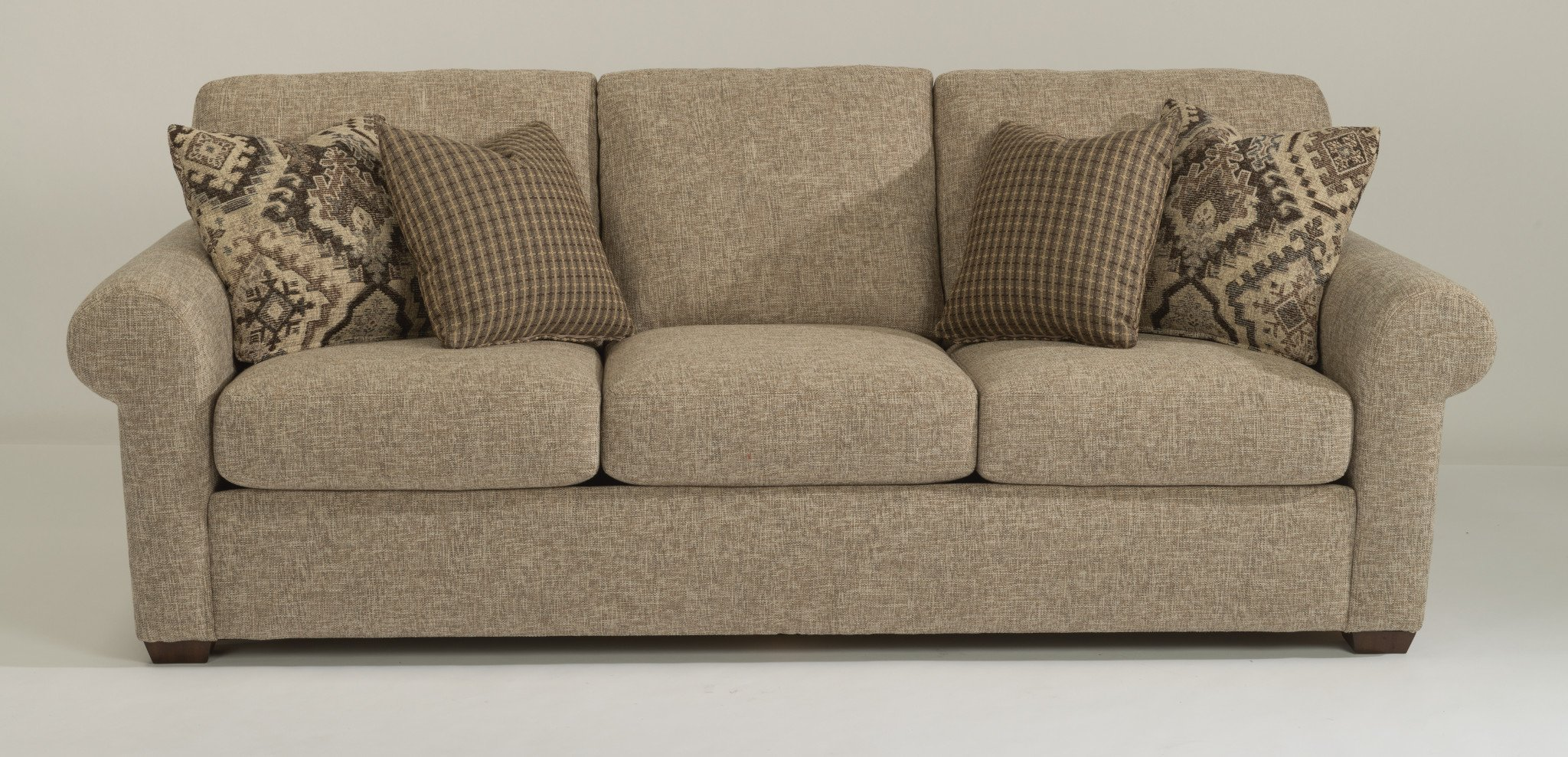 Randall Sofa Group Adirondack Furniture