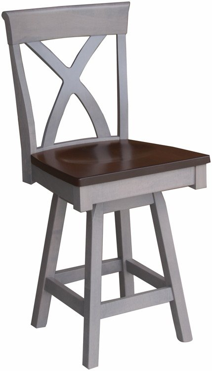 Remarkable Counter Chairs Archives Adirondack Furniture Squirreltailoven Fun Painted Chair Ideas Images Squirreltailovenorg