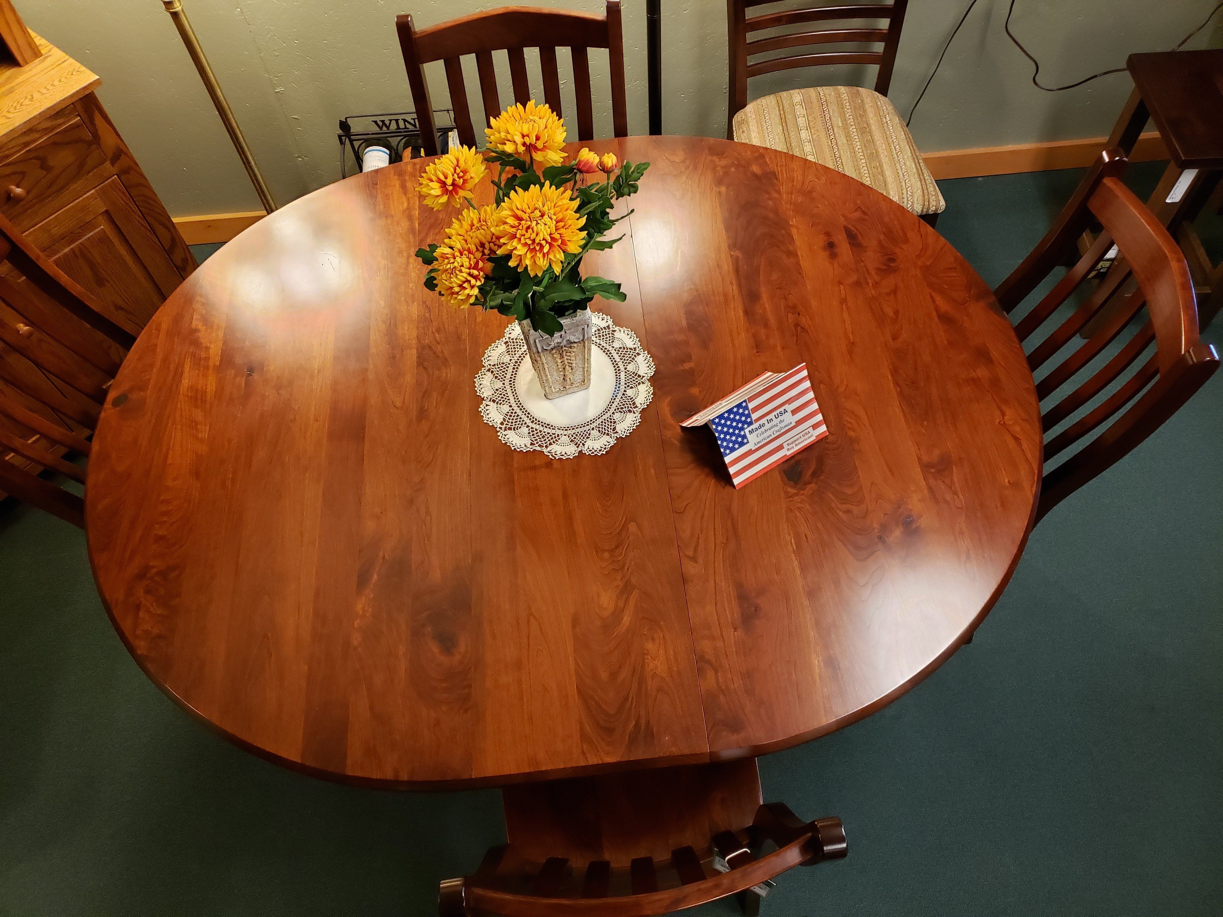 Dining Tables Archives Adirondack, Wynwood Dining Room Sets